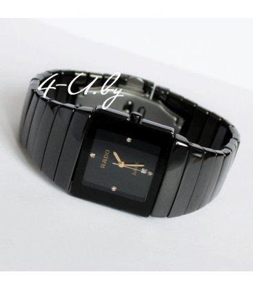 Керамические часы Rado Jubile Ladies