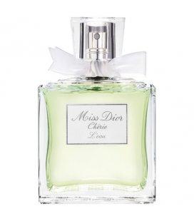 Miss Dior Cherie L`Eau