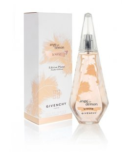 Givenchy Ange ou Demon Le Secret Feather Edition