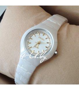 Керамические часы Rado Jubile Diamonds Mini