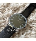 Longines Slim Watch