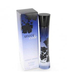 Giorgio Armani Code for Women