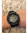 Sport Men Watch CASIO G-SHOCK