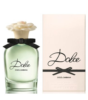D&G Dolce