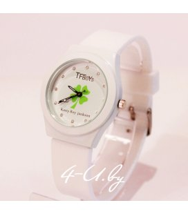 Karry Roy Jackson TFboys Watch