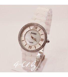 Керамические часы Rado Jubile Classic