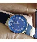 Ulysse Nardin Lelocle Suisse Mini Watch