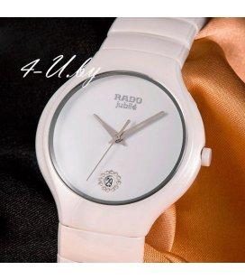 Керамические часы Rado Jubile Mini