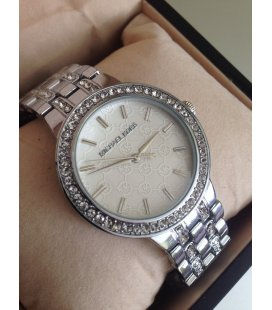 Michael Kors Diamonds Watch