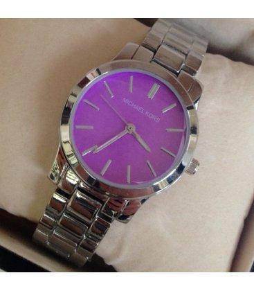 Michael Kors Watch MK-6020 Mini