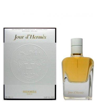Hermes Jour d'Hermes