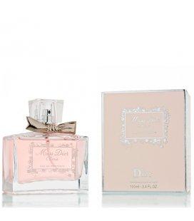 Dior Miss Dior Cherie Eau de Printemps