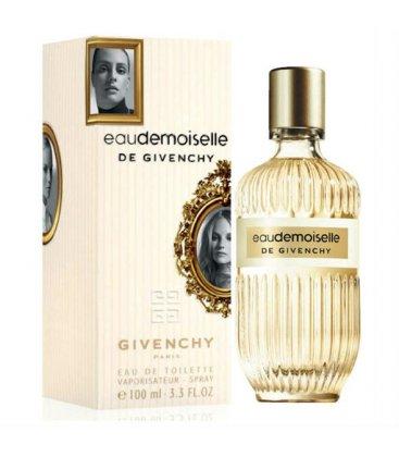 Givenchy Eaudemoiselle