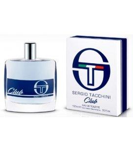 Sergio Tacchini Club