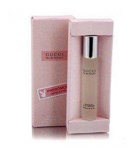 Масляные духи Gucci Eau de Parfum II