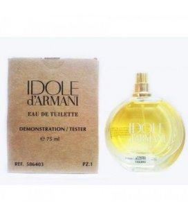 Giorgio Armani Idole d`Armani