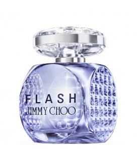Тестер Jimmy Choo Flash
