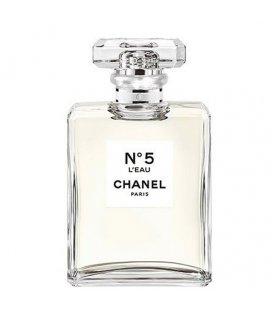 Chanel № 5 L'Eau