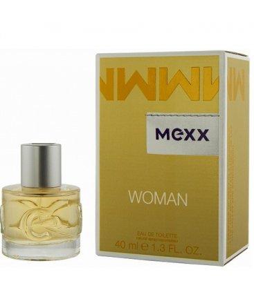 Тестер Mexx Woman