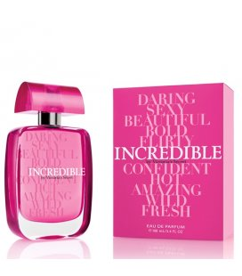 Victoria`s Secret Incredible