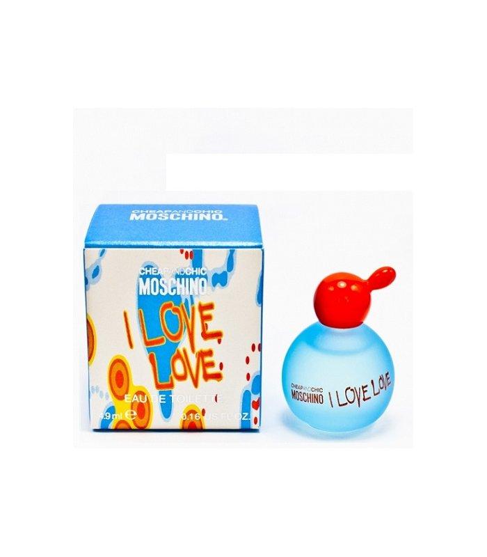 На нашем сайт вы можете купить по оптовым ценам духи 3 по 20 мл moschino i love love в любом количестве