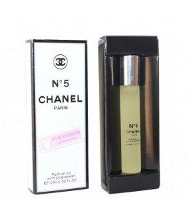 Масляные духи Chanel N°5