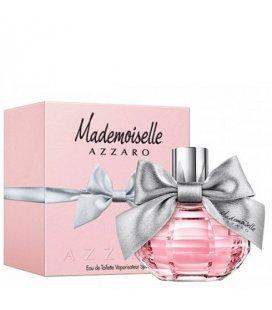 Azzaro Mademoiselle