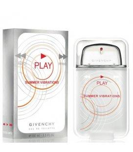 Givenchy Play Summer Vibrations