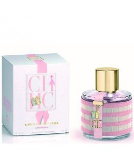 Carolina Herrera CH women Limited edition