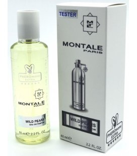 Montale Wild Pears