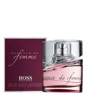 Hugo Boss Essence de Femme
