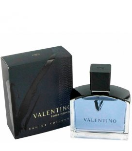 Valentino Pour Homme