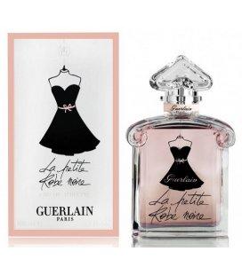 Guerlain La Petite Robe Noir Eau De Toilette
