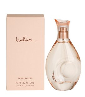 Victoria`s Secret Breathless
