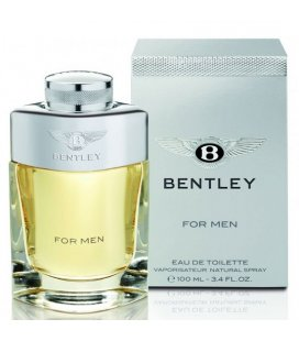 Bentley For Men
