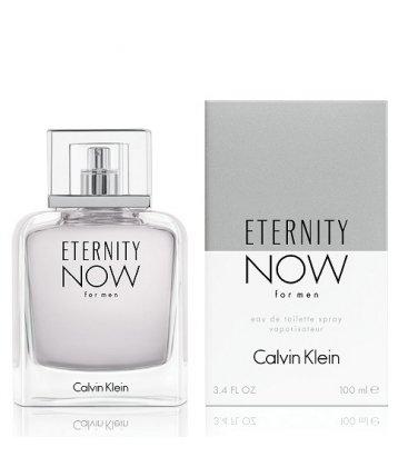 Сalvin Klein Eternity Now For Men