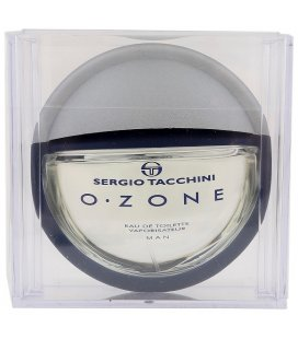 Sergio Tacchini O.Zone Man