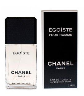 Chanel EGOISTE POUR HOMME