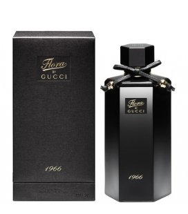 Flora By Gucci 1966