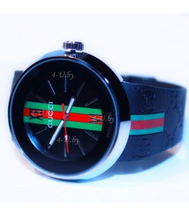 Gucci Glam Watch