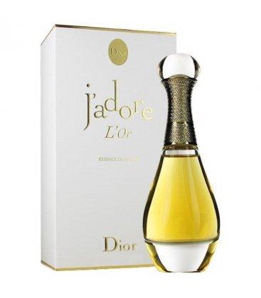 Dior J`Adore L`Or
