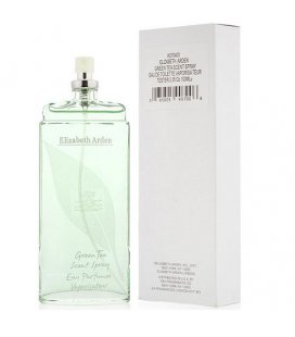 Тестер Elizabeth Arden Green Tea