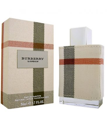 Burberry London Women