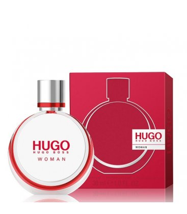 Hugo Boss Hugo Woman