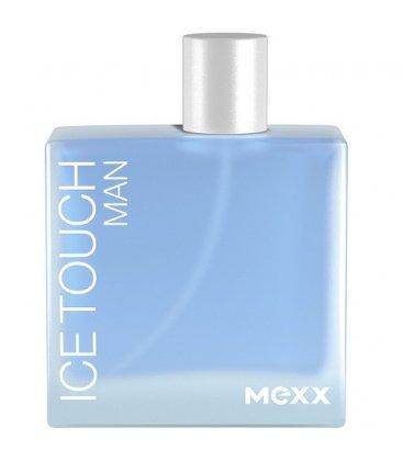 Тестер Mexx Ice Touch Man