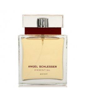 Тестер Angel Schlesser Essential for women