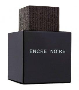 Тестер Lalique Encre Noire