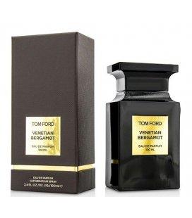 Tom Ford Venetian Bergamot