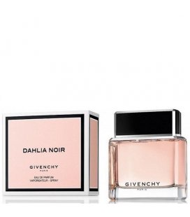 Givenchy DAHLIA NOIR