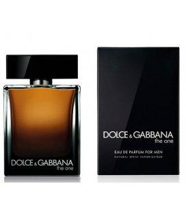 D&G The One Eau De Parfum For Men